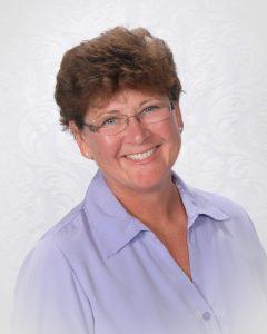 Susan Baer